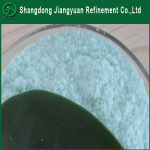 Food Grade Calcium Sulfate Properties Ferrous Sulphate pictures & photos