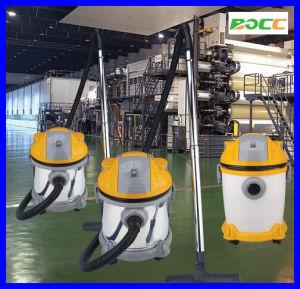 Outdoor Vacuum Cleaner