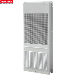 800W AC Outdoor Cabinet Air Conditioner N Series