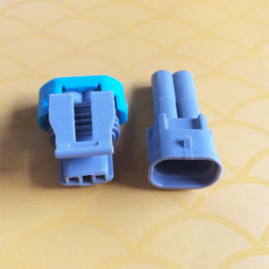 Delphi Sensor Connector for Auto Fiber Cable Assemblies pictures & photos