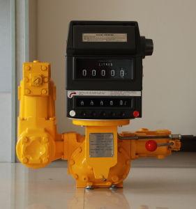 Flow Meter pictures & photos