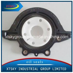 Xtsky Crankshaft Oil Seal (71002400) pictures & photos