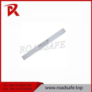 Road Safety LED Roadway Traffic Police Safety Baton Beijing pictures & photos