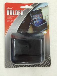 Car Mobile Phone Holder pictures & photos