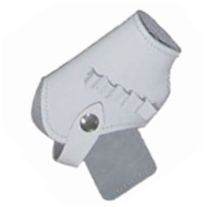 Best Quality Wholesaler Pistol Holster for Army pictures & photos