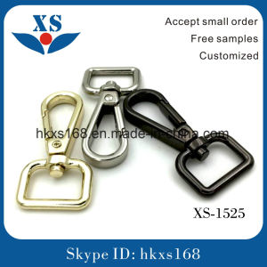 Custom Metal Snap Dog Hook for Dog Chain