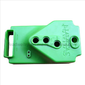 Plastic Injection Parts for Consumer Product (LW-10013) pictures & photos