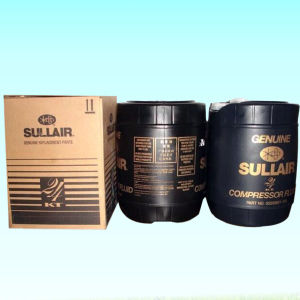 Cheap and High Quality Original Replacement Sullair Oil 24kt pictures & photos