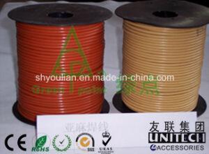 Green Point PVC Welding Rod (Green Point LR-4)