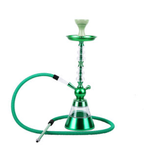 New Style Acrylic Chicha Celeste Junior Mya Hookah pictures & photos