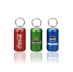 USB Flash Drive Wholesale Metal Beverage Bottles Coke USB Memory Stick USB Flash Disk USB Memory Card USB Stick USB Pendrives pictures & photos