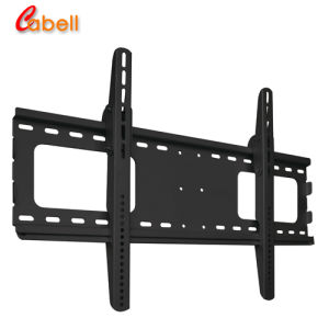 TV Lift for 32′′-63′′ (PDP-FLH)