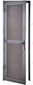 High Quality Insect Screen Door (BHN-CD07) pictures & photos
