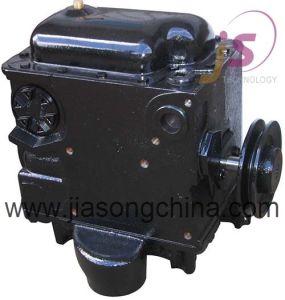 Fuel Dispenser Oil Gear Pump pictures & photos