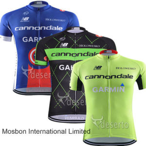 New Bike Race Mens Short Sleeve Cycling Jersey pictures & photos