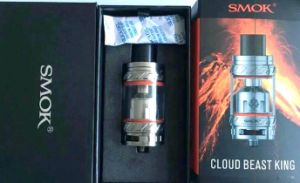 Top Sale Colorful Electronic Cigarette pictures & photos