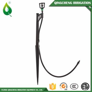 Plastic Drip Irrigation Male Threaded Support Sets pictures & photos