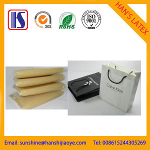 Hot Melt Glue for Hardcover Box ISO9001 SGS pictures & photos