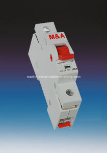 Slh1-100 Series 16-100A Circuit Breaker pictures & photos