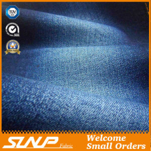 High Quality Denim Fabric for Clothes