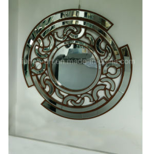 High Quality Top Selling Modern Mirror Classic (LH-000528) pictures & photos