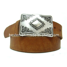 Casual Men Belts (BSD-11-038)