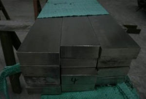 Uns S15500, DIN1.4545, Xm-12, 15-5pH Stainless Steel pictures & photos