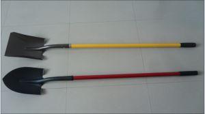 Shovel-209