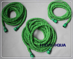 2014 Hot Selling Flexible Garden Expandable Hose pictures & photos