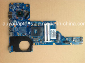 Laptop Motherboard for HP Pavilion G6 1000 (657459-001)