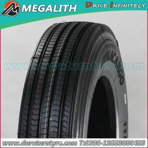 Radial Truck Tyre TBR Tyre Triangle Quality Tyre (11r22.5) pictures & photos
