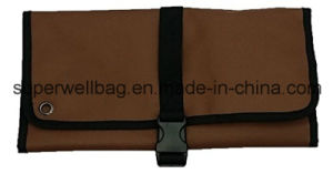 China Suppliers Bag Wrench Roll up Tool Bags pictures & photos