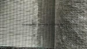 Fiber Glass Unidirectional Fabrics Ud Fabric pictures & photos