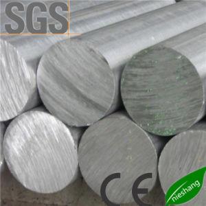 Chromium Zirconium Copper Nickel Titanium Alloy for Sale pictures & photos