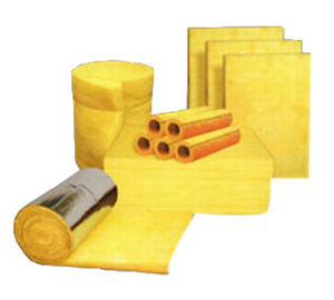 Glass Wool pictures & photos