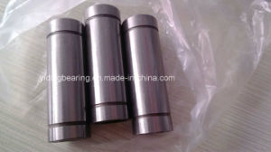 Stainless Steel Linear Bearing Lm12luu pictures & photos