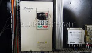 1530 Door Atc CNC Router Machine, Automatic Tool Change Spindle, CNC Machine Atc pictures & photos