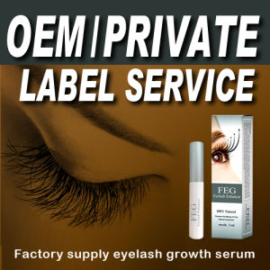 Eyelash Enhancing Treatment 7 Days Responding: to Make Your Eyelashes - - Longer, Blacker, Thicker