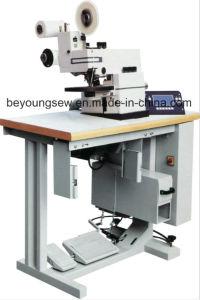 Intelligence Folding Machine, Shoe Handbag Leather Folding Machine