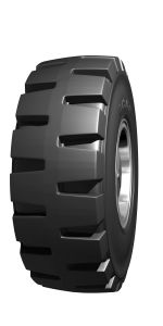 OTR Tire, Radial off The Road Tyre 29.5r25 E-3/L-3 pictures & photos