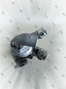 Gt1749V Turbocharger for Hyundai 53039880145 28200-4A480 pictures & photos
