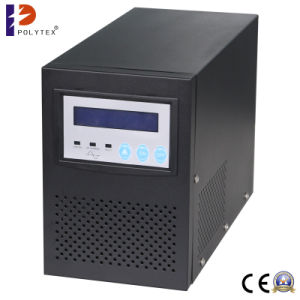 Pure Sine Wave UPS for Office Use 700va