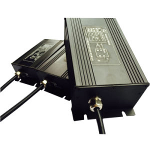 100W Street Lighting Project Electronic Ballast pictures & photos