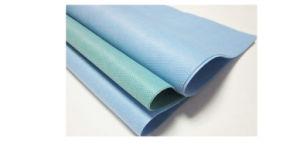 S 100% PP Non-Woven Fabric pictures & photos