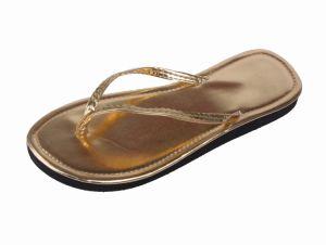 Sandals CS-K007