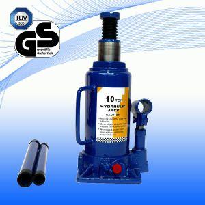 10t Bottle Jack Rh1004A Gsce pictures & photos
