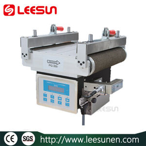 Web Guide System for Flexo Machine pictures & photos