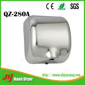 Heavy Duty Cartoon Prinet Sensor Hand Dryer pictures & photos