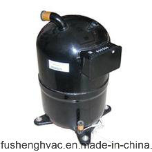 Mitsubishi Heavy Refrigeration Reciprocating Type Hermetic Compressor CB Series CB100H R407C pictures & photos
