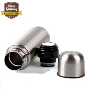 Vacuum Flask Vacuum Thermos Travel Pot pictures & photos
